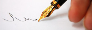cropped-writing-pen-2.jpg